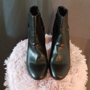 Shoes - I💗comfort boots